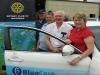 bluecare-motor-vehicle-sponsorship-april-2011