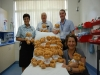 comfort-bears-for-sick-children-in-hospital