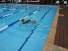 global-swimarathon-2013-2
