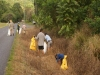 great-northern-cleanup-mossman-gorge-2