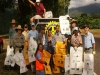 great-northern-cleanup-mossman-gorge
