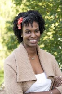 Dr Shannon Murdoch