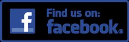 FacebookLogoFindUs
