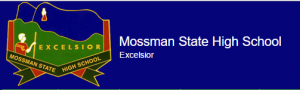 Mossman High School