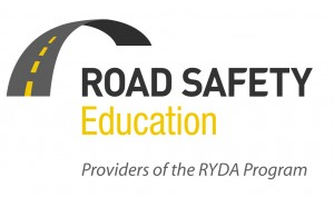 RYDA Program by Mossman Rotary