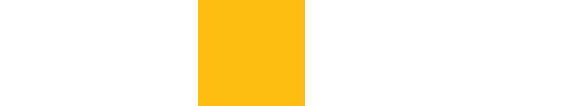Rotary Club of Mossman
