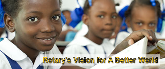 RotaryVision